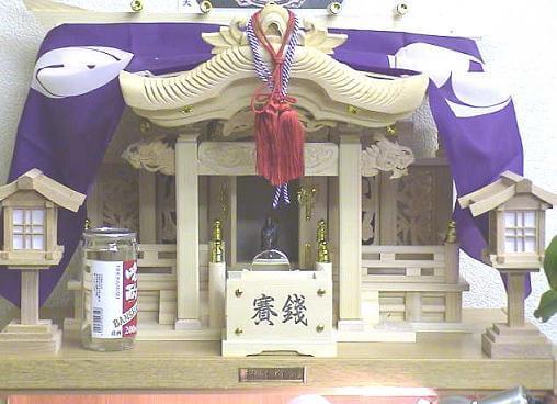 shirohebisama004001