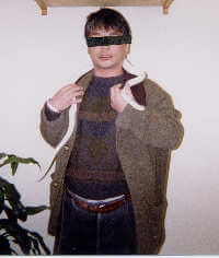 shirohebisama014004